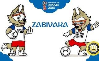 VTVcab lên tiếng về bản quyền phát sóng World Cup 2018