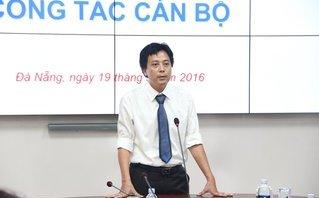 Chính trị - Khiển trách Phó Giám đốc công ty Điện lực Quảng Bình