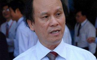 Lật lại những sai phạm đất đai ở Đà Nẵng thời Chủ tịch Trần Văn Minh