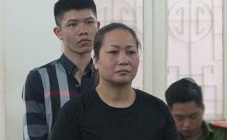 An ninh - Hình sự - Chân dung kẻ tống tiền lãnh đạo bệnh viện Xanh Pôn