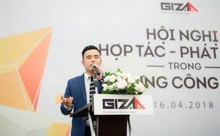 Đầu tư - Giza Việt Nam và chiến lược lựa chọn nhà thầu 'win - win'