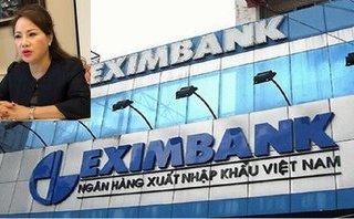 Tài chính - Ngân hàng - Chưa đền tiền cho khách hàng, Eximbank có bất nhất?