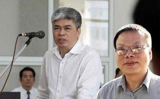 Đầu tư - Công ty chứng khoán của doanh nhân Nguyễn Trung Hà bị nhắc nhở