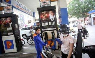 Bạn đọc viết - Tăng thuế bảo vệ môi trường xăng dầu: Bộ Tài chính hãy sòng phẳng!