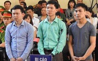 Bạn đọc viết - Xét xử bác sĩ Lương: Chân dung người còn sống tại tòa