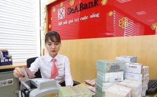 SeABank được mua lại công ty tài chính của VNPT