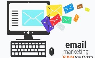 Giao dịch mua bán qua email, khách hàng đối mặt nguy cơ lừa đảo  1