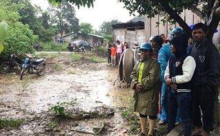 Chính trị - Xã hội - Vụ nổ đầu đạn khiến 6 người tử vong: Tang thương bao trùm thôn nghèo