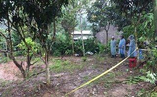 Chính trị - Xã hội - Khánh Hòa: Đang điều tra nguyên nhân vụ cưa bom, 6 người tử vong