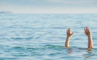 Chính trị - Xã hội - Khánh Hòa: Theo bà đi chăn bò, 3 trẻ tử vong vì đuối nước
