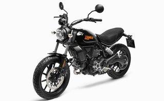 Thị trường xe - Mẫu xe Ducati chỉ bán trực tuyến vừa ra mắt có gì hay?