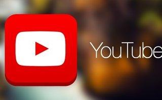 Tải video YouTube về iPhone chưa bao giờ dễ dàng đến thế