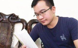 Chính trị - Xã hội - Đã tìm thấy thi thể phóng viên Đinh Hữu Dư