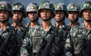 Tiêu điểm - Căng thẳng Ấn Độ-Trung Quốc tạo 'thế trận' mới ở Đông Nam Á?