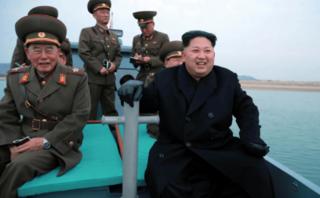 Hồ sơ - 3 lý do bất ngờ khiến lệnh cấm vận dầu của Mỹ  vô dụng với Triều Tiên