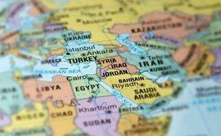 Thế giới - Vì sao Trung Đông luôn tiềm ẩn bất ổn?