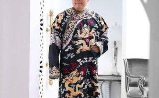 Đối thoại ngược dòng - Bê bối Khaisilk bán hàng Trung Quốc: Khai… tử niềm tin!