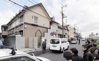 Hồ sơ - Nhật Bản: Hé lộ danh tính nạn nhân đầu tiên của sát thủ giết người hàng loạt