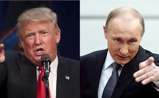 Tiêu điểm - Thừa nhận thất bại, Mỹ sẽ nhường lại quyền tự quyết Syria cho Nga?