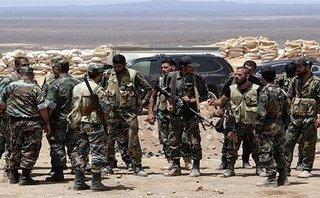 Tiêu điểm - Đằng sau việc Israel bất ngờ dọa tấn công Syria nếu cho Iran lập căn cứ quân sự