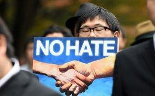 Hồ sơ - Giải mã thái độ kỳ lạ của người Nhật Bản với người nước ngoài