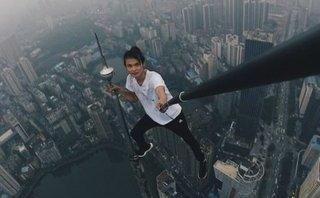 Tiêu điểm - Trào lưu Livestream và ngành công nghiệp 5 tỷ USD ở Trung Quốc