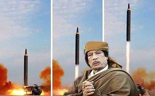 Tiêu điểm - Triều Tiên sẽ không rơi vào 'cái bẫy' của Mỹ như Lybia năm xưa?