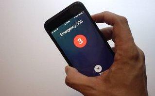 Công nghệ - Thêm và loại bỏ số liên lạc khỏi Emergency SOS trên iPhone