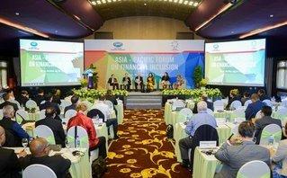 Chính trị - Xã hội - Hội nghị quan chức cao cấp APEC lần 3 sắp diễn ra tại TP.HCM