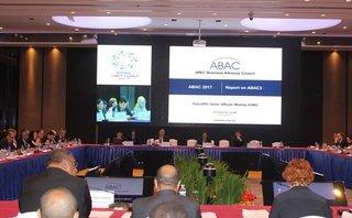 Chính trị - Xã hội - Hợp tác APEC đã đạt những kết quả tích cực