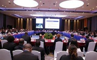 Chính trị - Xã hội - SOM 3: Hướng tới cộng đồng APEC phát triển bao trùm, bền vững và thịnh vượng