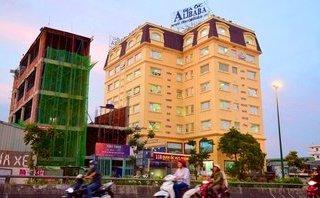 Tiêu dùng & Dư luận - Đăng ký vốn điều lệ 12.000 tỷ đồng, Alibaba Tây Bắc bị nghi ngờ
