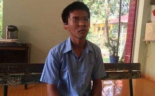 Hồ sơ điều tra - Cuộc điện thoại trong mơ của game thủ kiêm đạo chích 16 tuổi