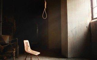 Tin nhanh - Vợ treo cổ tự sát sau lời thách thức của chồng