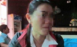 Hồ sơ điều tra - Tâm sự của người phụ nữ xuất khẩu lao động: Bài học cay đắng
