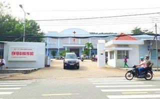 Tin nhanh - Vụ sản phụ chết bất thường tại Phú Quốc: Bé trai sơ sinh cũng đã tử vong