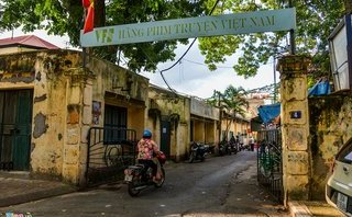 Chính trị - Xã hội - Nóng trong tuần: Xôn xao Đà Nẵng, bộ Công Thương được khen