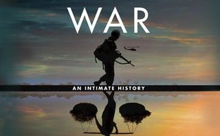 """Đa chiều - The Vietnam war – vẫn """"cái nhìn Mỹ"""""""