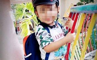 Giáo dục - Bé trai tử vong bất thường sau giấc ngủ trưa ở trường mầm non