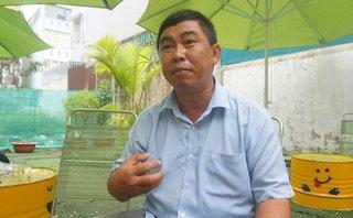 Xã hội - Hành khách bị nhân viên Vietjet xé vé lên tiếng