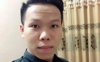Xã hội - Vụ chiến sỹ công an mất tích: Tìm ra dấu vết vì đi rút tiền