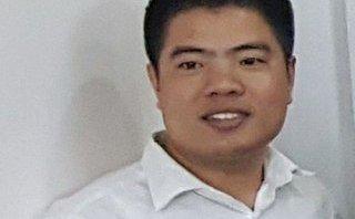 Tin nhanh - Tài xế mất tích bí ẩn sau khi chở khách từ Hà Nội về Ninh Bình