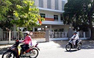 Giáo dục - Sở GD&ĐT sai sót, 551 giáo viên ở Ninh Thuận thành… con nợ