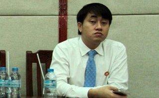 Xã hội - Con trai cựu Bí thư tỉnh Hậu Giang có được bổ nhiệm 'thần tốc'?