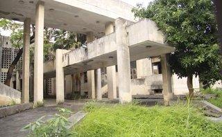 Tin nhanh - Cận cảnh ngôi nhà số 300 Kim Mã sau gần 30 năm bỏ hoang