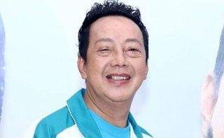 Giải trí - Nghệ sĩ Khánh Nam đã qua đời