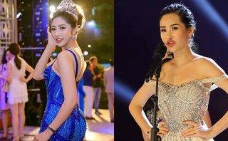 Sự kiện - Lý do Hoa hậu Đặng Thu Thảo trả lại vương miện và danh hiệu