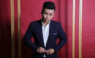 """Ngôi sao - Lâm Thắng: """"Hào quang của gameshow sẽ biến mất rất nhanh"""""""