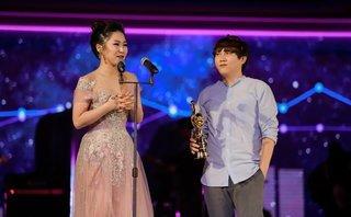Sự kiện - Zing Music Awards 2017: Nhiều bất ngờ nhưng không thuyết phục