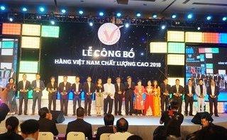 Tiêu dùng & Dư luận - Hàng Việt Nam chưa biết hợp tác đế cạnh tranh với hàng ngoại nhập